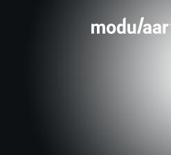 Modulaar